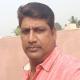 Senthil Pillai