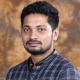 Karthik Kusuma