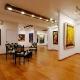 Architectural & Interiors -  Design & Execution