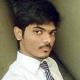 Sriram Nayudu