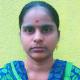 Vijayalakshmi Gowthaman