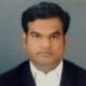 Mohammed Rafiuddin