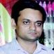 Dr. Gaurav Tyagi