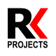 RK Projects