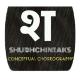 Shubhchintaks