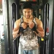 Aditya Bhatia - Certified Fitness Trainer