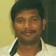 Dr. Ganesh Ram