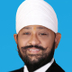 Sardar Jaspal Singh