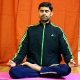 Swayam Ashtang Yoga