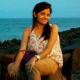 Namita Runwal