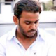 Aditya Guntupalli Photography