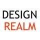 Design Realm