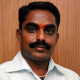 Ganesh Mathiyalagan