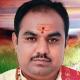 Pandit Shiv Shanker Tiwari (Alokji)