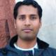 Tushar Bhardwaj