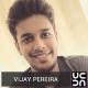 Vijay Pereira