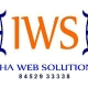 Isha Web Solutions