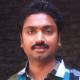 Vijaya Bhaskar Jella