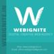 Webignite Creative Web Agency