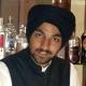 Taran Singh