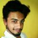 Rahul Fulzele
