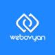Webovyan