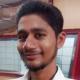 Yusuf Quilonwala