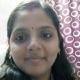 Dr. Deepa A Narayana