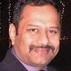 Ajay Kumar Menon