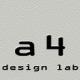 a4designlab