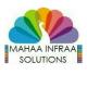 Mahaa Infraa Solutions