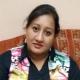 Maneet Matharu