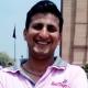 Puneet Jaswal