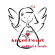 Angel Heart Events