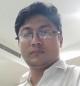 M Abhijnan Jha