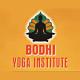 Bodhi Yoga Studio