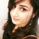 Sonali Pathela