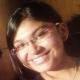 Priyanka Kandala
