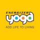 Energizer Yoga