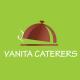 Vanita Caterers