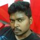 Thanasekar
