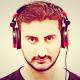 DJ Aman