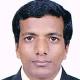 Rajesh Medar