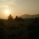sai bhargav chaitanya