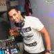 DJ Jack Anderson