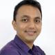 Dr Pratik Desai