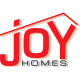 JoyHomes
