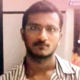 Dr. Vishnu Vardhan