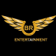 BR Entertainment Pvt Ltd