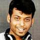 DJ Arjun Achar